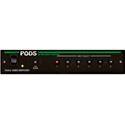 Ward Beck POD9 6x1 Analog Video Switcher