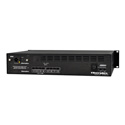 FiberPlex WDM8A 8 Channel Wave Division Mux (1470-1610 nm)