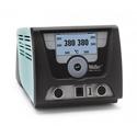 Weller WX2N High Powered Dual Port Digital Power Unit for Soldering Equipment - 240W 120V