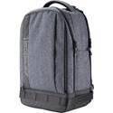 Westcott 7570 Lite Traveler Backpack