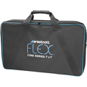 Westcott 7571 Flex Cine Gear Bag - 1 x 1 Foot