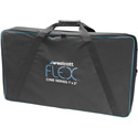 Westcott 7572 Flex Cine Gear Bag - 1 x 2 Foot