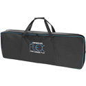 Westcott 7573 Flex Cine Gear Bag - 1 x 3 Foot