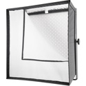 Westcott 7614 Flex Cine Softbox 2 x 2 Foot