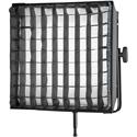 Westcott 7615 Flex Cine Softbox Egg Crate Grid 1 x 1 Foot