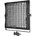 Westcott 7624 Flex Cine Hard Diffusion Egg Crate Grid (2 x 2 Foot)