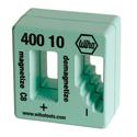 Wiha 40010 Tool Magnetizer/Demagnetizer