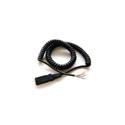 Beyerdynamic WK 190.00 Unterminated Headphone Cable for DT Series Headphones