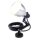 WL-60 Magnetic Work Light w/Bulb