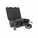 WILLIAMS AV DWS COM 6 PRO Wireless Intercom System