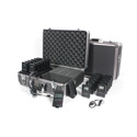 WILLIAMS AV DWS INT 3 300  Digi-Wave Language Interpretation System - Li-Ion