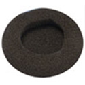 WILLIAMS AV HED 023 Replacement Earpads for HED 021 & HED 026 Pair