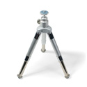 WILLIAMS AV STD 007 Tabletop Tripod Stand for WIR TX75 Infrared Transmitter