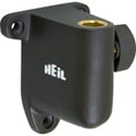 Heil Sound WM-1 Vertical Surface Mount for Heil Booms