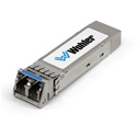 Wohler 829086-1 SMPTE 2110 MM Receiver - 850 NM - LC Connectors -SFP Module w/software activation Key for 2110 w/ NMOS