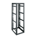 Middle Atlantic WRK-37-32 37RU x 32-Inch Deep Stand Alone Equipment Rack