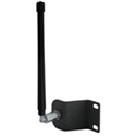 WILLIAMS AV ANT 029 Remote Antenna Kit with Right Angle Bracket