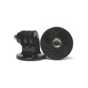 WindTech M-17 GoPro HERO to 1/4 Inch Adapter