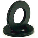 WindTech M-5 Mic Stand Nut - Black