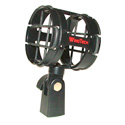 WindTech SM-4 Microphone Suspension for Condenser or Short Shotgun Micrrophones