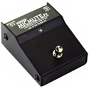 Whirlwind MICMUTE-PX Active Completely Silent Microphone Muting Box