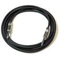 Whirlwind SN25 Cable TS 1/4 Inch to TS 1/4 Inch - 25 Foot