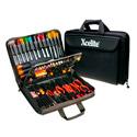 Xcelite TCS100ST Tool Case w / Tools