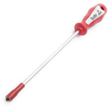 Xcelite XPHS1028 Xcelite Screw Holding Screwdriver Number 2 Phillips