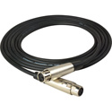 XLR Female-Female Cable 15 Ft.
