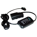 Core SWX XP-DV-S48 PowerTap to Sony Camcorder for use with GP-S/12
