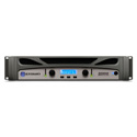 Crown XTi 2002 2-channel - 800W/4 Ohms Power Amplifier