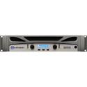 Crown XTi 6002 2-channel - 2100W/4 Ohms Power Amplifier