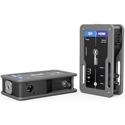 Theatrixx XVV-SDI2HDMI-TRUE1 xVision Video Converter SDI to HDMI - Powercon True1 In/Thru