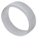 Neutrik XXCR Transparent Coding Ring for Customized Labeling