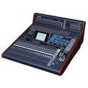 Yamaha 02R96VCM 56-Input Ditigal Mixing Console
