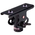 Yamaha BMS10A Mic Stand Adaptor for S12 & S15