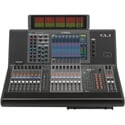 Yamaha CL1 Yamaha CL1 48-Input Digital Audio Mixing Console