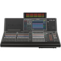 Yamaha CL3 64-Input Digital Audio Mixing Console