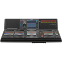 Yamaha CL5 72-Input Digital Audio Mixing Console
