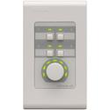 Yamaha DCP1V4S Digital Control Panel