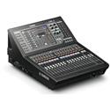 Yamaha QL1 32-Input Digital Audio Mixing Console w/ Dante Networking