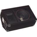 Yamaha SM10V Carpeted 10-Inch 2-Way Monitor Loudspeaker