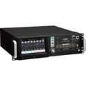 Yamaha TF-RACK Rack Mount TF Digital Audio Mixer