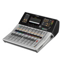 Yamaha TF1 16-Input Digital Audio Mixing Console
