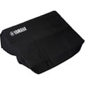 Yamaha TF3-COVER Dust Cover for TF3 Console