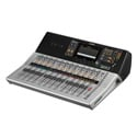 Yamaha TF3 24-Plus-1 Fader Digital Audio Mixing Console