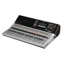 Yamaha TF5 32-Plus-1  Fader Digital Audio Mixing Console