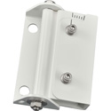 Yamaha WMB-L1W Wall Mount Bracket for VXL Series - White