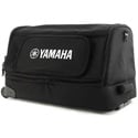 Yamaha YBSP600I Soft Rolling Carry Case for STAGEPAS 600i / STAGEPAS 600BT - (2 Required)