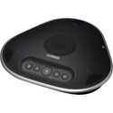 Yamaha YVC-330 USB Microphone and Speaker System - Black